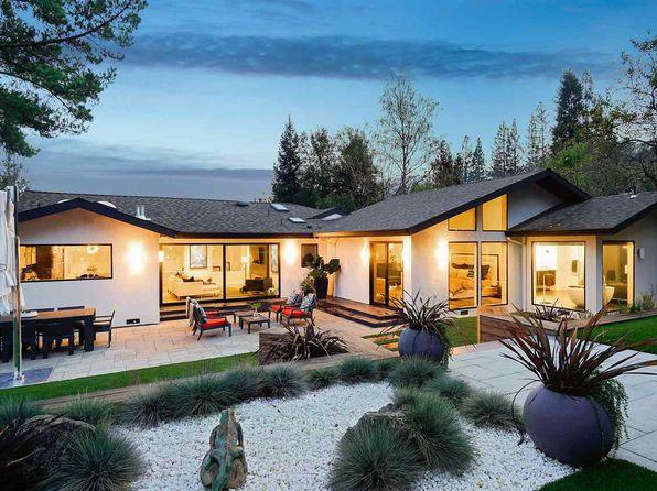 mount diablo danville real estate danville ca homes for sale