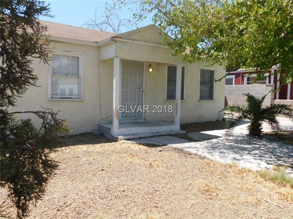 Apartment For Sale & Storage Units - Las Vegas Real Estate - Las Vegas NV Homes For Sale ...