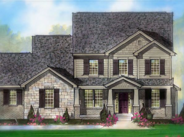 Law Suite Farmington Hills Real Estate Farmington Hills Mi Homes