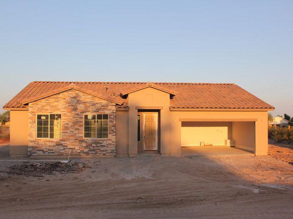 Litchfield Park New Homes AZ Construction