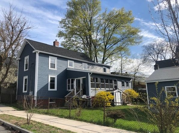 Cool Houses For Rent In New Hampshire 219 Homes Zillow Home Interior And Landscaping Oversignezvosmurscom