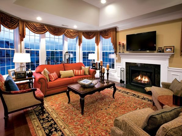 Raleigh NC Condos & Apartments For Sale - 133 Listings ...
