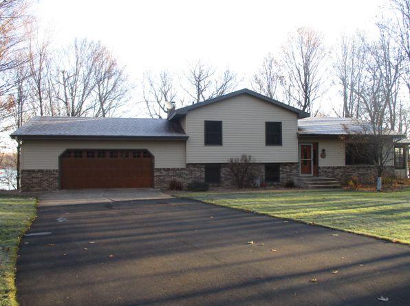 Brainerd Real Estate Brainerd Mn Homes For Sale Zillow