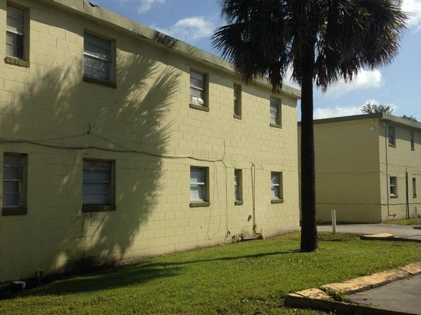 Cheap Apartments for Rent in Florida | Zillow