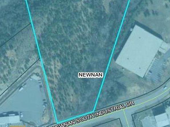 38 Medallion Park Newnan GA 30265