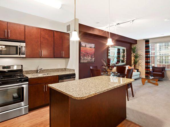Irvington NJ Pet Friendly Apartments & Houses For Rent - 9 Rentals ...