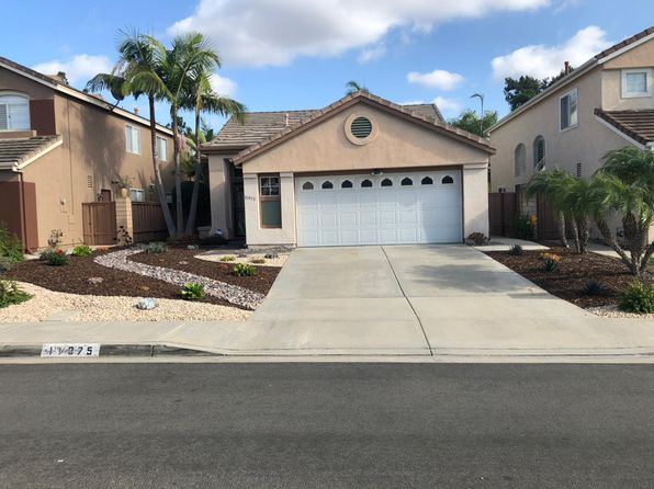 houses for rent in san diego ca 999 homes zillow