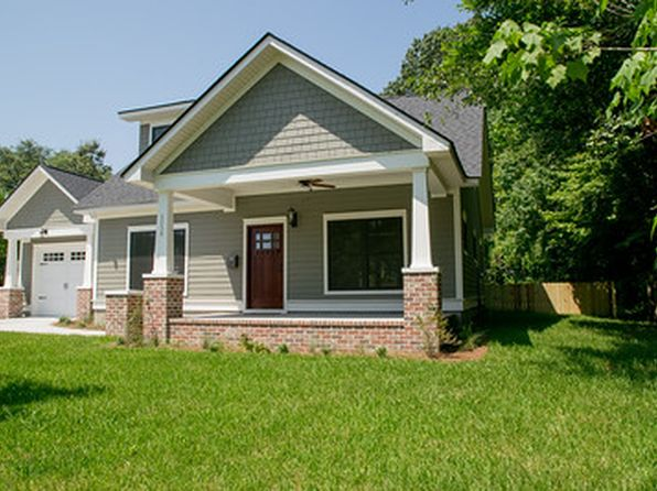 House For Sale. North Charleston Real Estate   North Charleston SC Homes For Sale