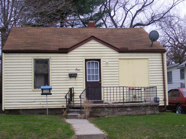 Rental Listings in Flint MI - 121 Rentals | Zillow