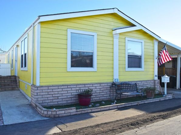 Mobile Homes For Sale Orange County Ca - - abroad center on trailers orange county ca, landscaping orange county ca, carpet cleaning orange county ca, building materials orange county ca, antiques orange county ca, motorcycles orange county ca,