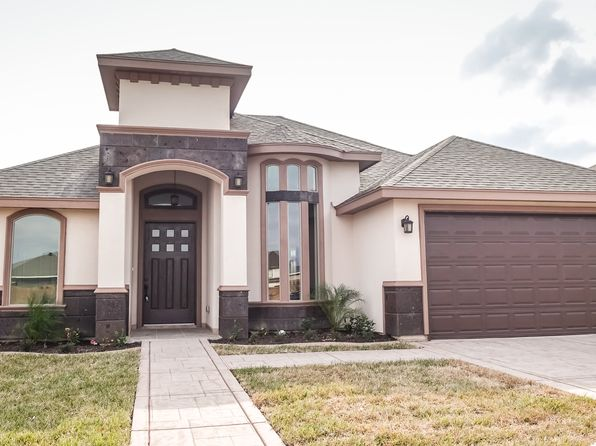 House Plans In Mcallen Tx House Plans