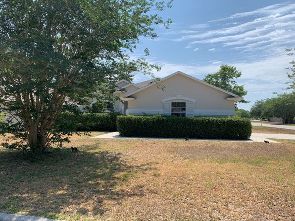 Fruit Cove Real Estate - Fruit Cove FL Homes For Sale | Zillow