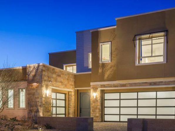 Modern Design - Las Vegas Real Estate - Las Vegas NV Homes For ...
