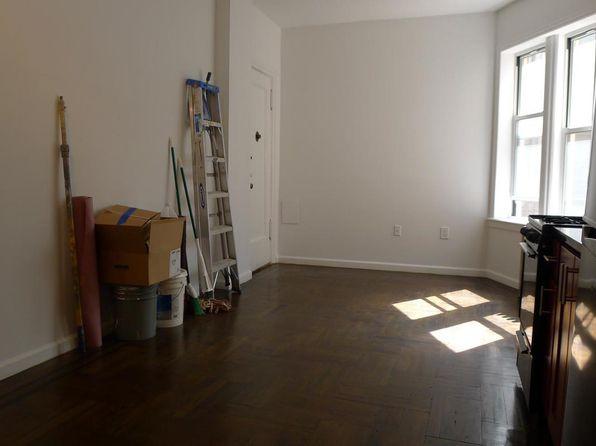 Queens NY Pet Friendly Apartments & Houses For Rent - 1,135 Rentals ...