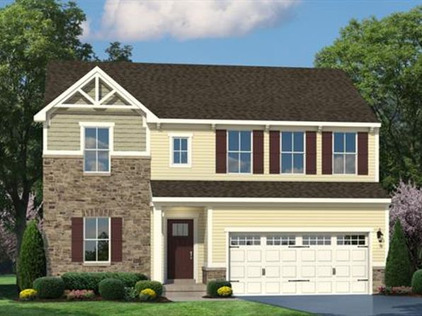 jacobus pa new homes home builders for sale 0 homes zillow