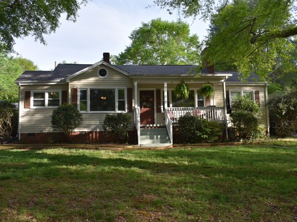 Pickens SC For Sale by Owner (FSBO) - 5 Homes | Zillow