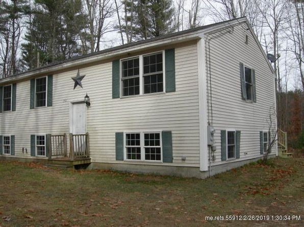 Maine Foreclosures Foreclosed Homes For Sale 1439 Homes Zillow