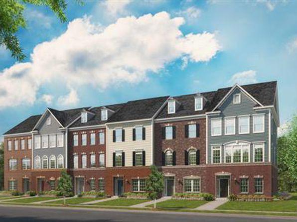 ellicott city real estate ellicott city md homes for