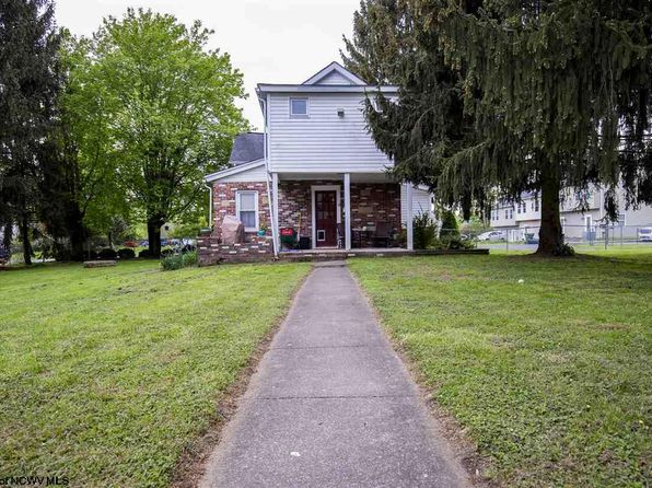 1034 Chestnut Ridge Rd, Morgantown, WV 26505 | Zillow