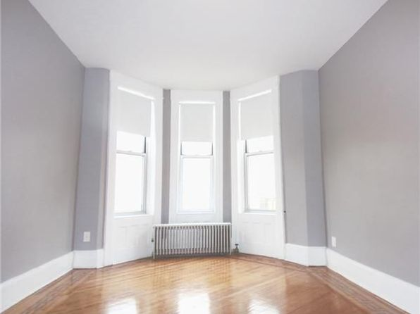Apartments For Rent In Bay Ridge New York Zillow