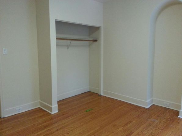 Apartments For Rent In Fairmount Philadelphia Zillow