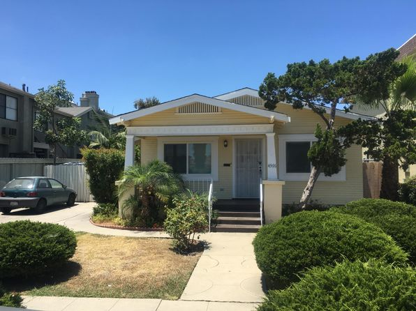 Houses For Rent In San Diego County Ca 2 082 Homes Zillow