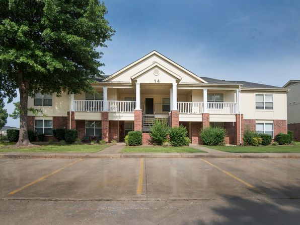apartments for rent in fort smith ar | zillow