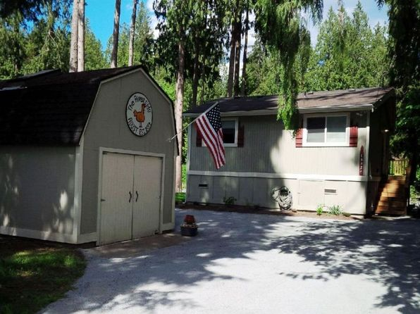 Houses For Rent In Granite Falls Wa 2 Homes Zillow
