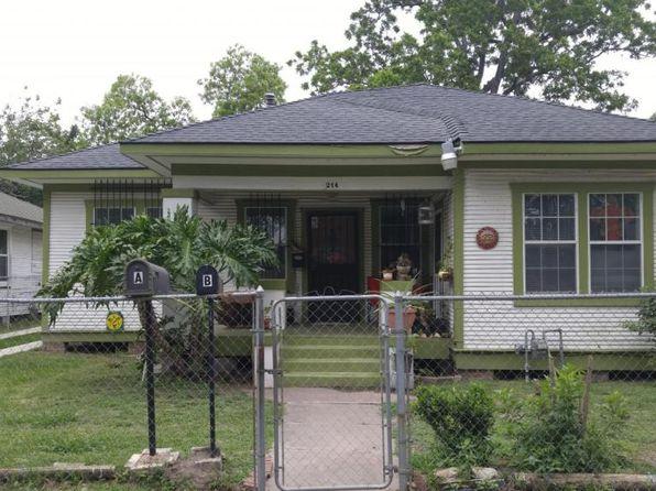 Rental Listings In Houston TX   3,846 Rentals   Zillow