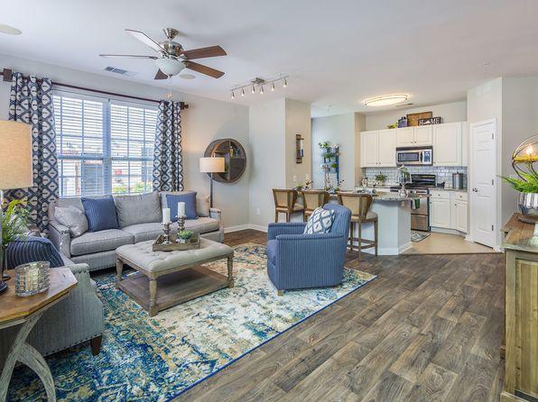 Apartments For Rent in Williamsburg VA   Zillow