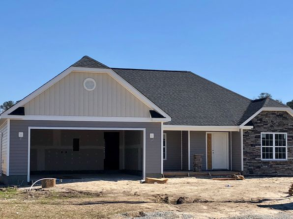 usda financing 28590 real estate 28590 homes for sale zillow rh zillow com homes for sale usda arlington,tn homes for sale usda near killeen