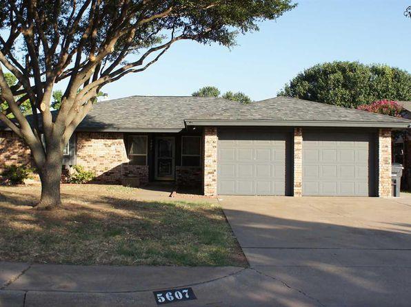 Superb Rental Listings In Wichita Falls TX   80 Rentals | Zillow