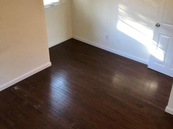 Apartments For Rent In New Britain Ct Zillow