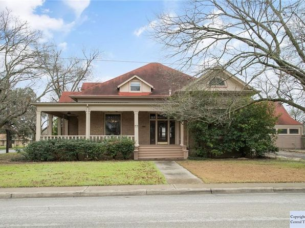 lockhart real estate lockhart tx homes for sale zillow