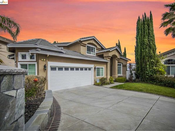80 E Country Club Dr, Brentwood, CA 94513 Ranch Floor Plans Townhomes Gregory on