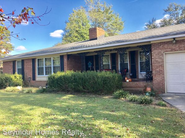 Houses For Rent in Goldsboro NC - 42 Homes | Zillow