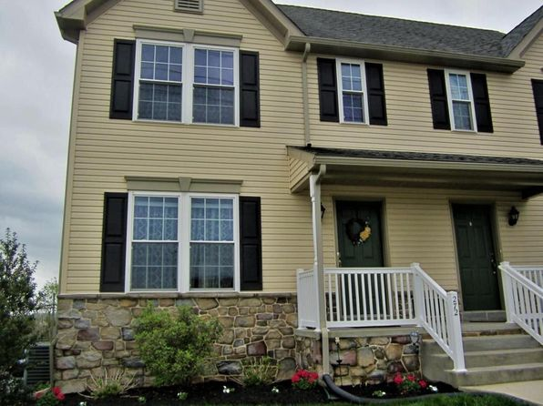 lancaster county pa pet friendly apartments houses for rent 171 rh zillow com