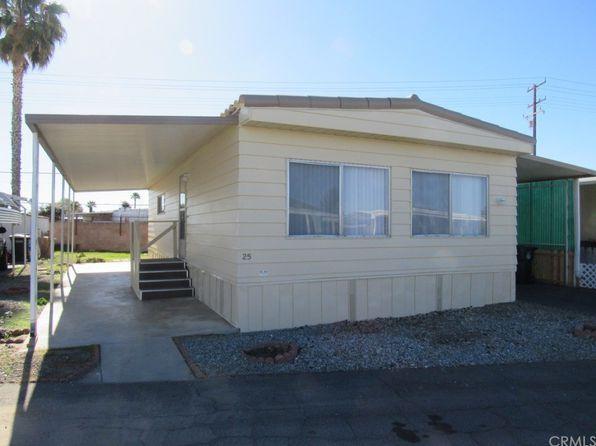 Park Mobile - Hemet Real Estate - Hemet CA Homes For Sale   Zillow