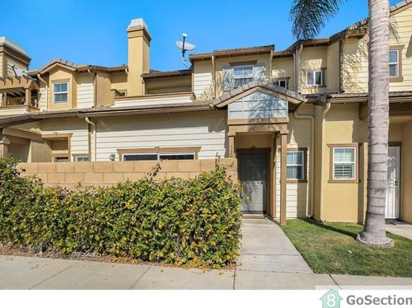 Houses For Rent In Anaheim Ca 71 Homes Zillow