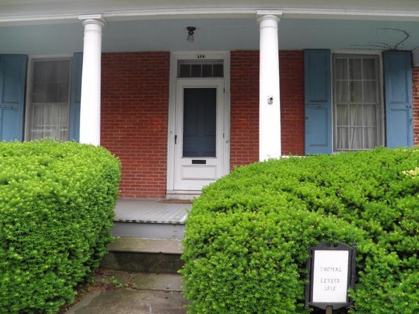 Recently Sold Homes In Quakertown PA