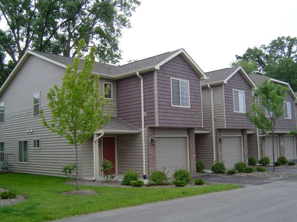 Townhomes For Rent In Rockford IL - 8 Rentals