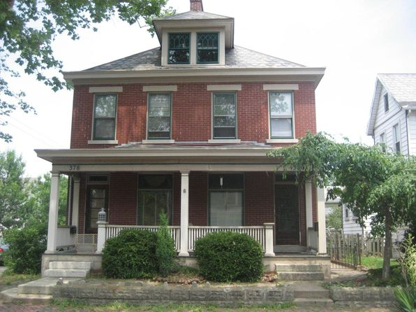 Rental Listings In Columbus Oh 1 267 Rentals Zillow