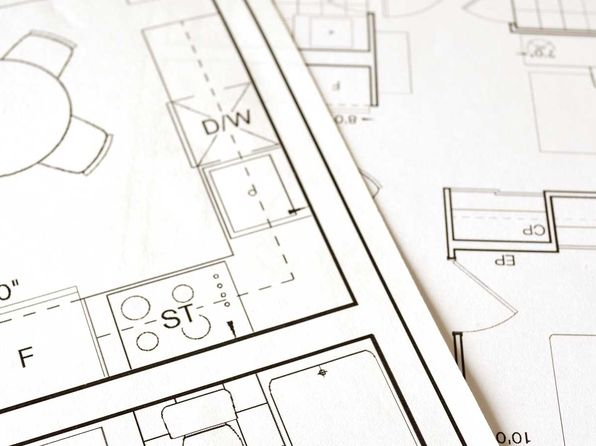 Mansion Plans 25000 Square Feet