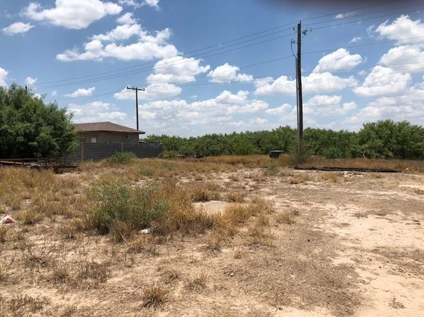 78046 Land Lots For Sale 39 Listings Zillow