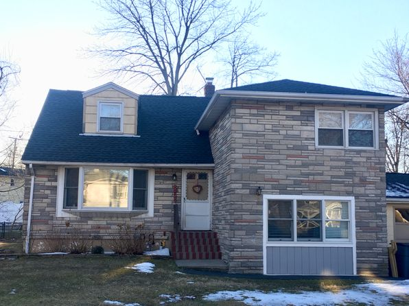 valley cottage real estate valley cottage clarkstown homes for rh zillow com