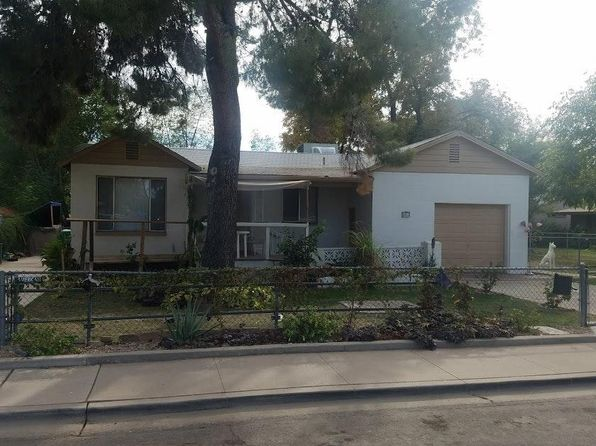 House For Rent. Rental Listings in Mesa AZ   239 Rentals   Zillow