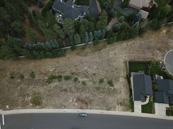 Owner Financing Spokane Real Estate Spokane Wa Homes