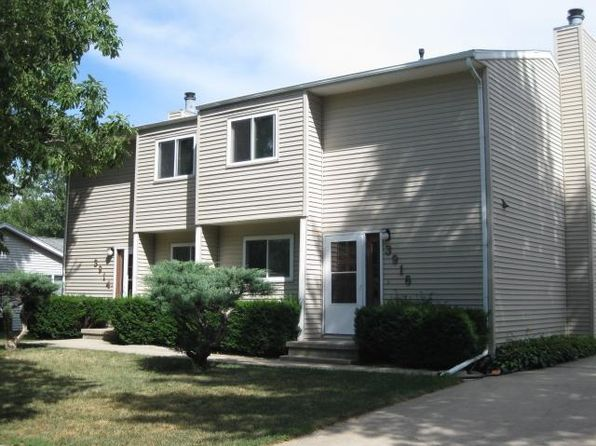 Houses For Rent in Iowa - 1,151 Homes | Zillow
