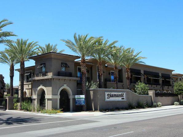 Scottsdale AZ Condos & Apartments For Sale - 278 Listings ...