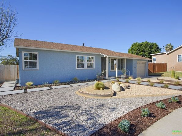 Chula vista real estate chula vista ca homes for sale zillow house for sale sciox Gallery